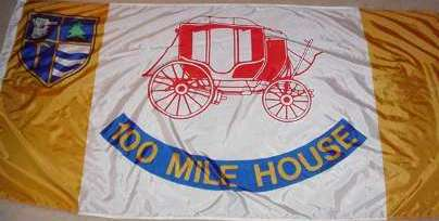 [Hundred Mile House]