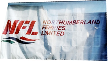 [Northumberland Ferries Limited]