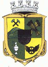 [Chodov Coat of Arms]