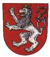 [Luby town coat of arms]