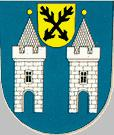 [Zákupy Coat of Arms]