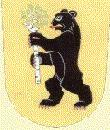 [Hošťalovice Coat of Arms]