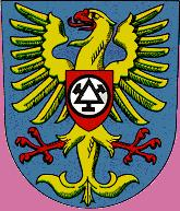 [Třinec Coat of Arms]