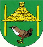 [Skorkov Coat of Arms]