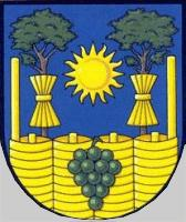 [Coat of Arms of Archlebov]