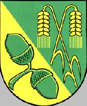 [Zborovice Coat of Arms]