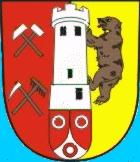 [Pernink Coat of Arms]