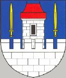 [Meceriz coat of arms]