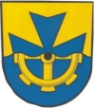 [Opava-Vávrovice coat of arms]