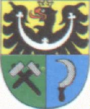 [Michálkovice Coat of Arms]