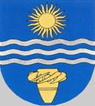 [Solenice coat of arms]