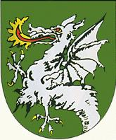 [Jirny Coat of Arms]