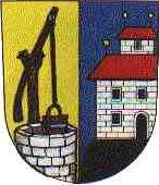 [Holice coat of arms]
