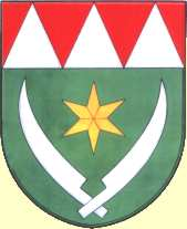 [Smrzice Coat of Arms]