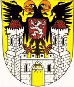 [Tábor Coat of Arms]