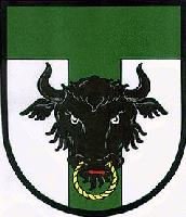 [Turovec Coat of Arms]