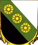[Ledvice coat of arms]