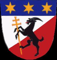 [Rokytnice Coat of Arms]