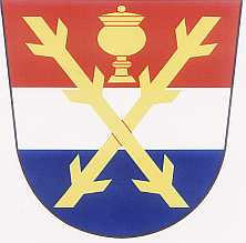 [Lančov Coat of Arms]