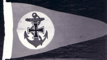 [Pennant for the Destruction of Ships]