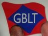 [GBLT Shipmanagement (UK) Ltd. houseflag]