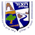 [Local Council of Hazor ha'Gllilit (Israel)]