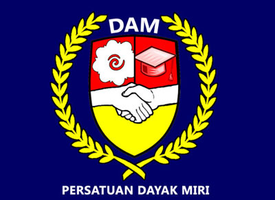 [Dayak Association Miri]