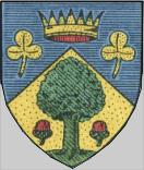 [Oud-Beets Coat of Arms]