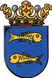 [Grou Coat of Arms]