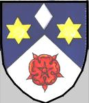 [Hinnaard Coat of Arms]
