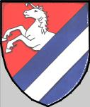 [Itens Coat of Arms]