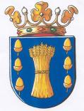 [Joure Coat of Arms]