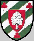 [Langezwaag Coat of Arms]