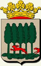 [Opsterland Coat of Arms]