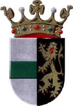 [Druten Coat of Arms]