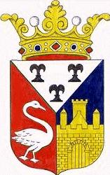 [Lingewaard Coat of Arms]