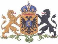 [Nijmegen Coat of Arms]
