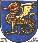 [Beesel Coat of Arms]