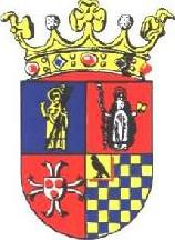 [Schinnen Coat of Arms]