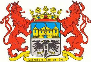 [Valkenburg Coat of Arms]