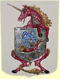 [Hoorn Coat of Arms]