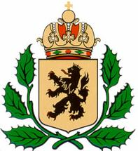 [Hulst Coat of Arms]