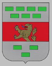 Barendrecht Coat of Arms