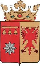[Liemeer Coat of Arms]