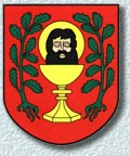 [Lasin Coat of Arms]