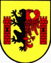 [Rypin Coat of Arms]