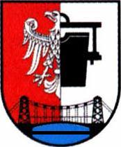 [Ozimek coat of arms]