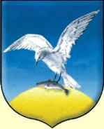 [Sopot city Coat of Arms]