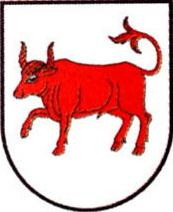 [Turek city Coat of Arms]