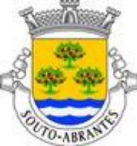 [Souto (Abrantes) commune (until 2013)]
